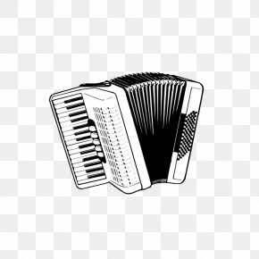 Accordion,Musical Instruments,music,art - Diatonic Button Accordion Musical Instrument Hohner PNG