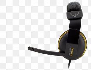 GREYHAWK (EU) Corsair Components Corsair H1500Headphones - Headphones Corsair Gaming H2100 Dolby 7.1 Wireless Gaming Headset PNG