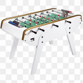 Table - Billiard Tables Foosball Billiards Anuncio PNG