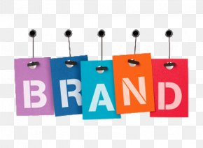 Brand - Brand Management Company Branding Agency Business PNG