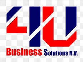 Business Logo Design - CoreStats Logo Organization PNG