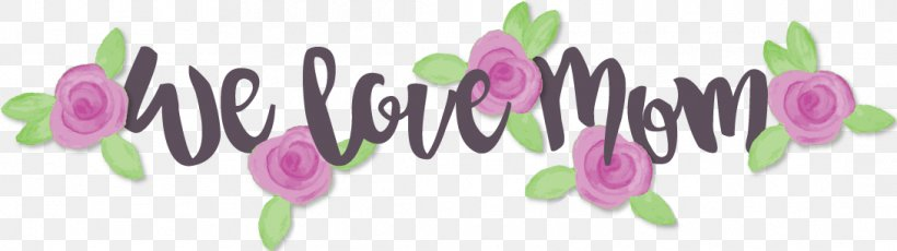 Mother's Day Gift Couponcode, PNG, 1090x306px, Mother, Code, Coupon, Couponcode, Cut Flowers Download Free