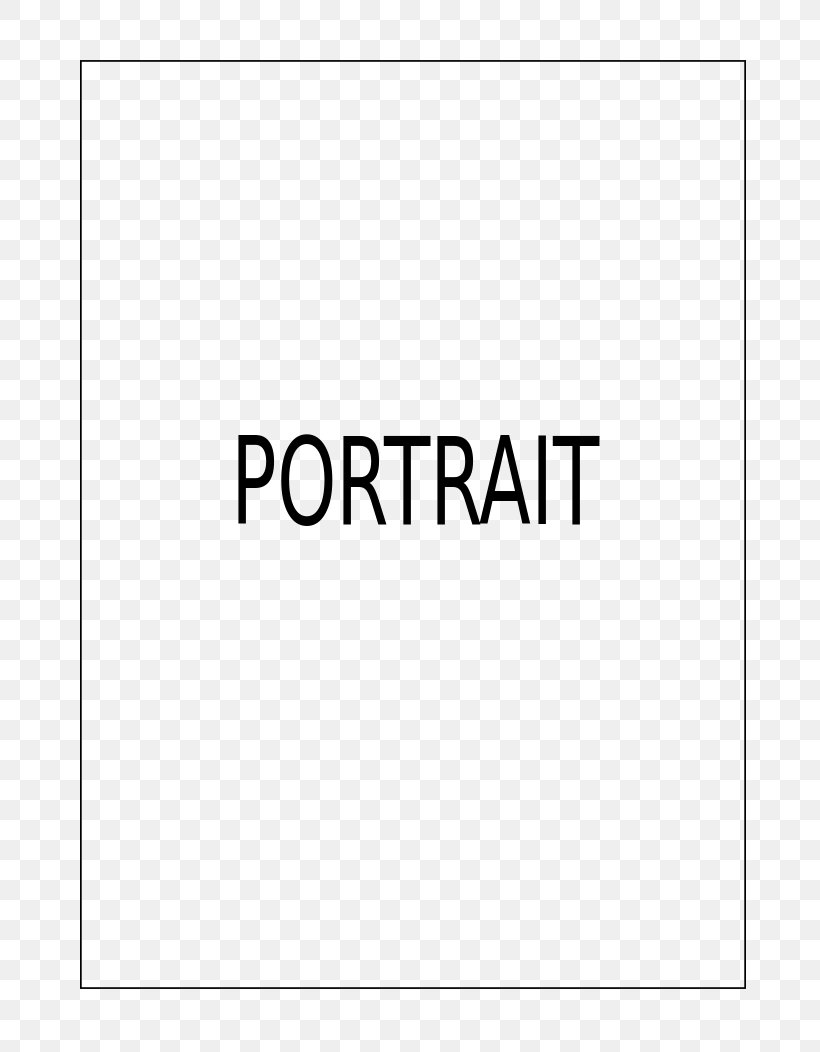 Portrait Photography Interior Design Services Dictionary Wiktionary Png 744x1052px Portrait Architecture Area Art Brand Download Free