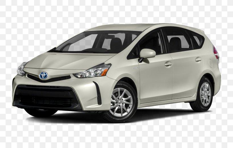 2018 Toyota Prius V >> 2018 Toyota Prius Car Dealership 2017 Toyota Prius V Two