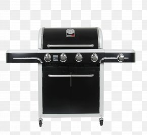Barbecue - Barbecue Char-Broil Onyx Grandhall Premium GT 3 Buitenkeuken Hash PNG