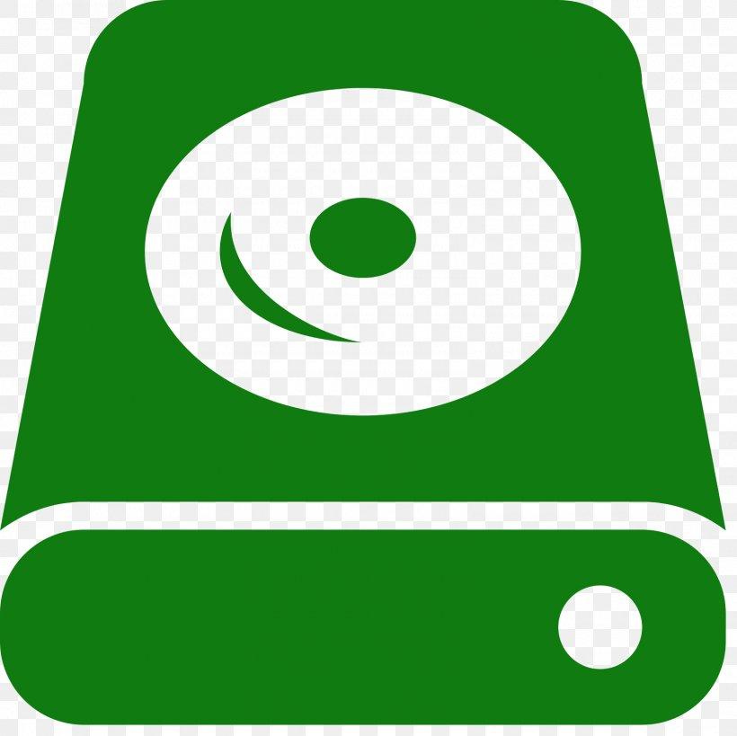 Hard Drives Disk Storage, PNG, 1600x1600px, Hard Drives, Area, Computer Hardware, Data Storage, Disk Storage Download Free