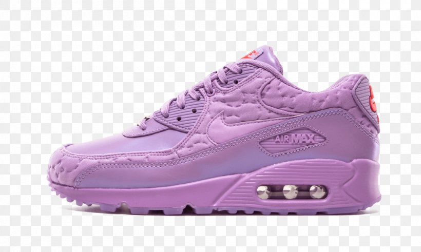 Nike Air Max 90 Wmns Nike Air Force Nike Womens Wmns Air Max