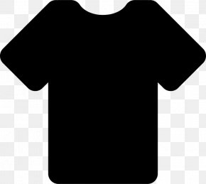 Tshirt - T-shirt Clothing Blouse Sweater PNG