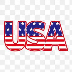 USA PNG