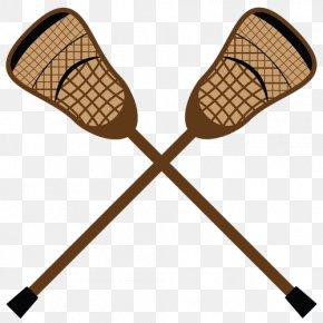 Badminton - 3D Toronto Sign Badminton Racket Shuttlecock PNG