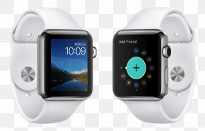 Apple,watch Apple Watch - Apple Watch Series 2 Apple Watch Series 3 Download PNG