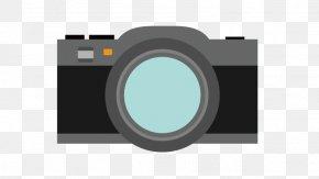 Camera - Camera Drawing Computer File PNG