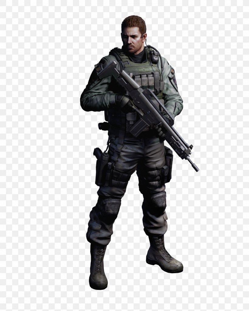 Resident Evil 6 Chris Redfield Resident Evil Survivor Resident Evil 5 Png 1400x1750px Resident Evil 6