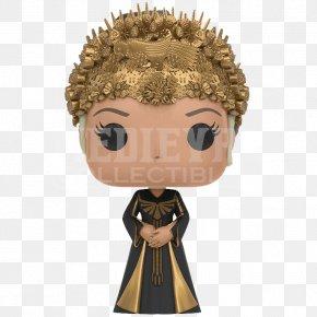 Toy - Seraphina Picquery Porpentina Goldstein Newt Scamander Queenie Goldstein Funko PNG