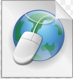 Global Network Coverage - Website Web Badge World Wide Web Clip Art PNG
