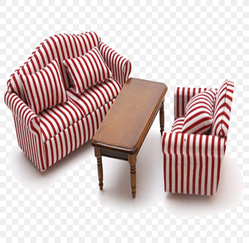 Couch Chair Seat, PNG, 800x800px, Couch, Chair, Coffee Table ...