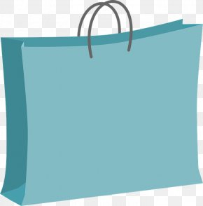 Shopping Bag Picture - Shopping Bag Clip Art PNG