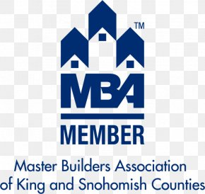 Home Builders Association Of West Florida Inc - Snohomish County, Washington Master Builders Association Of King And Snohomish Counties Kirkland Pierce County, Washington Business PNG