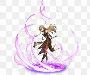 Tales Of The Abyss - Tales Of The Abyss Granblue Fantasy Tales Of Asteria Tales Of Graces Tales Of Phantasia PNG