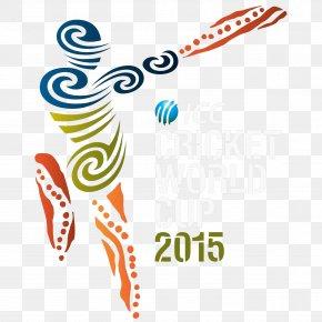 Cricket - 2015 Cricket World Cup 2011 Cricket World Cup New Zealand National Cricket Team Australia National Cricket Team PNG