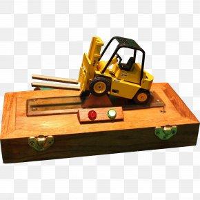 Caterpillar - Caterpillar Inc. Forklift Operator Training Warehouse PNG