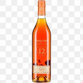 Cognac Bottle - Cognac Distilled Beverage Eau De Vie Wine Courvoisier PNG