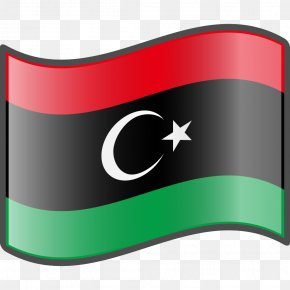 Algeria Flag - Flag Of Turkey Flag Of Libya Flag Of Singapore Flag Of Cameroon PNG