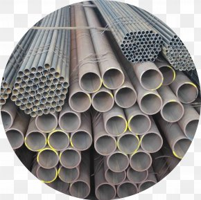 Steel Pipe - MS Pipe, MS Tube MS Pipe, MS Tube Steel Electric Resistance Welding PNG