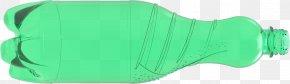 Product Box Design - Shoe PNG