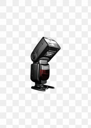 Flash - Canon EOS 700D Canon EOS 60D Canon EOS Flash System Camera PNG