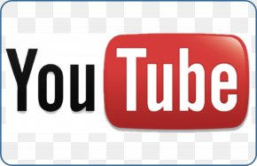 Youtube - YouTube Red Television Video Streaming Media PNG