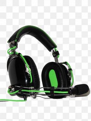 Headphones - Headphones Razer BlackShark Expert 2.0 Sound Razer Inc. Wireless PNG