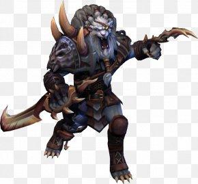 League Of Legends - League Of Legends Riot Games Video Game Valoran Riven PNG
