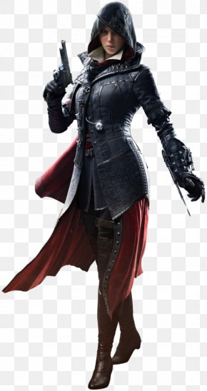 Assassins Creed Unity - Assassin's Creed Syndicate Assassin's Creed: Brotherhood Assassin's Creed: Origins Assassin's Creed Rogue Ezio Auditore PNG