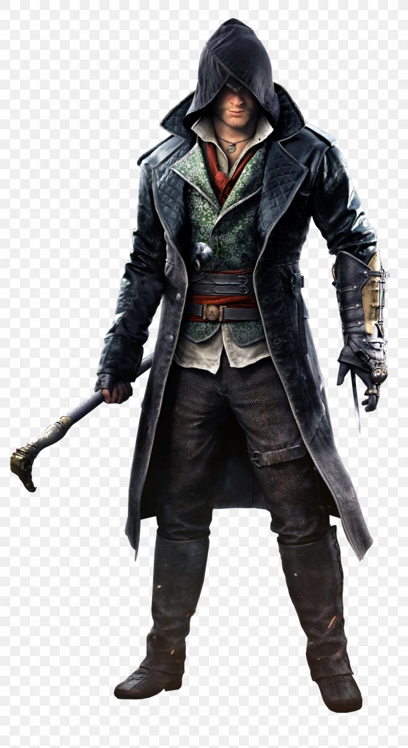 Assassins Creed Syndicate Assassins Creed: Origins Assassins Creed: Brotherhood, PNG, 1024x1880px, Assassins Creed Syndicate, Action Figure, Alexander Graham Bell, Assassins, Assassins Creed Download Free