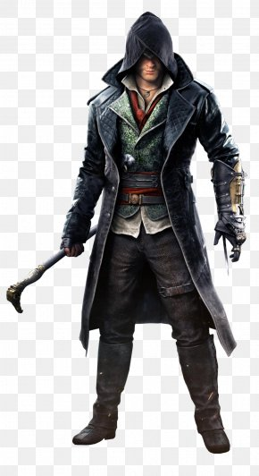 Assassin Creed Syndicate Transparent - Assassins Creed Syndicate Assassins Creed: Origins Assassins Creed: Brotherhood PNG