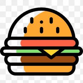 Anwerkhattigathiyaburger Ecommerce - Barbecue Grill Hamburger Clip Art PNG