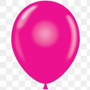 Pink Balloon - Benjamin Moore & Co. Color Paint Pink Coral PNG