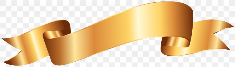 Diagram Clip Art, PNG, 8000x2312px, Bubble Chart, Chart, Diagram, Dots Per Inch, Image Resolution Download Free