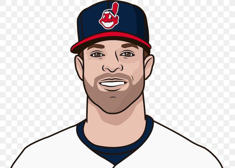 Astros Clip Art >> Jose Altuve Houston Astros Mlb Baseball Clip Art Png
