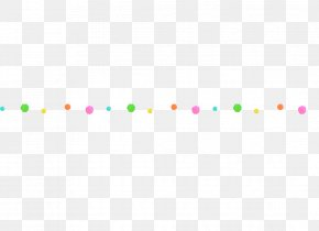 Colorfulness Logo - Text Line Font Logo Graphic Design PNG