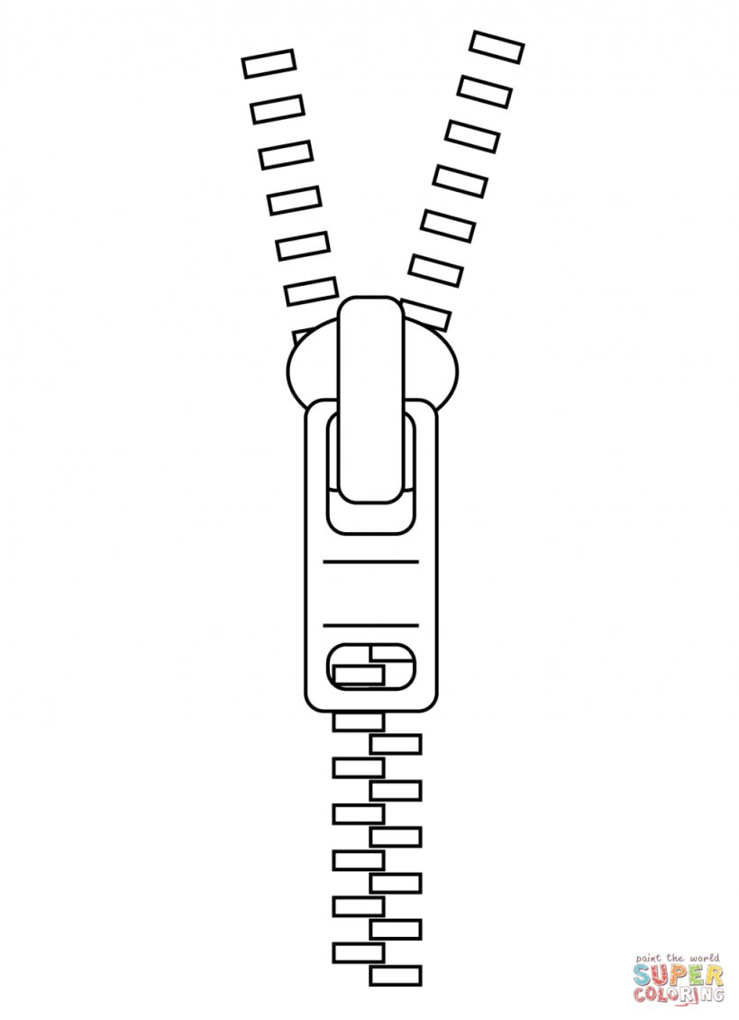 Zipper Line png download - 588*1360 - Free Transparent Zipper png ... | 1131x820