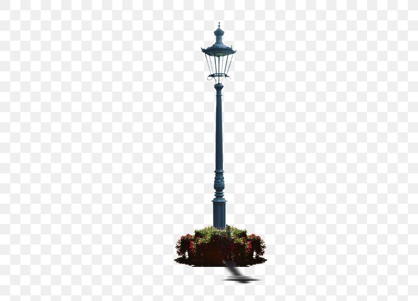 Street Light Lamp, PNG, 591x591px, Light, Christmas Lights, Electric Light, Incandescent Light Bulb, Lamp Download Free