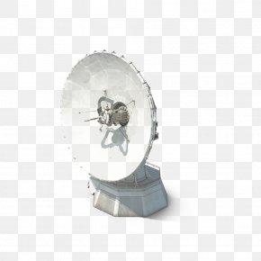 Type Satellite Antenna - Antenna Satellite Dish PNG