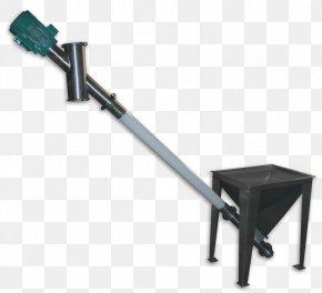 Screw - Conveyor System Screw Conveyor Manufacturing Bucket Elevator PNG