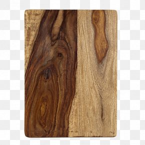 Kitchen - Cutting Boards Kitchen Wood Table PNG