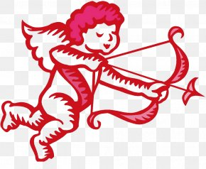 Cupid - New York City Valentines Day Party February 14 Titian Inn Hotel Treviso PNG