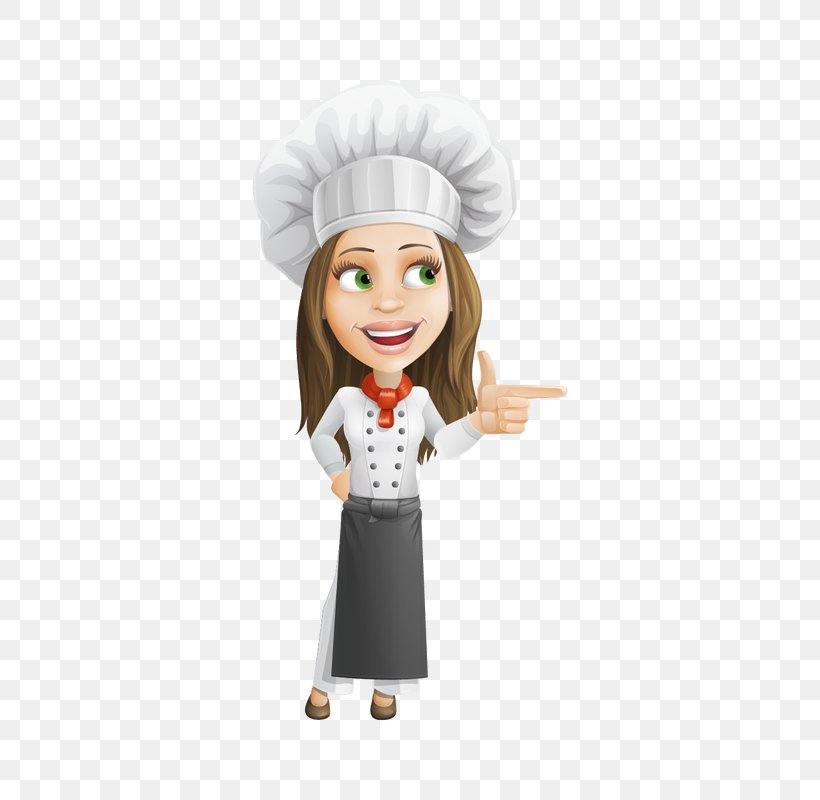 Cartoon Chef Png 640x800px Cartoon Animated Film Chef Cook Cooking Download Free