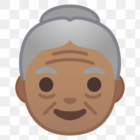 Emoji - Emojipedia Human Skin Color Emoticon PNG