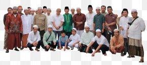 Ulama - Public Relations Social Group Community Human Behavior Homo Sapiens PNG